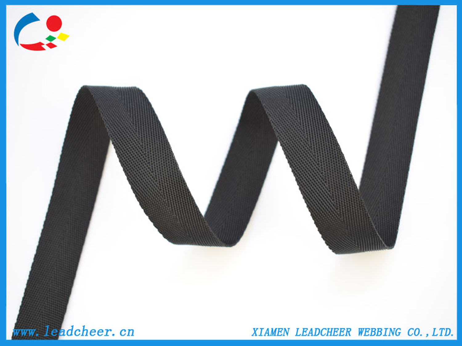 polypropylene binding tape