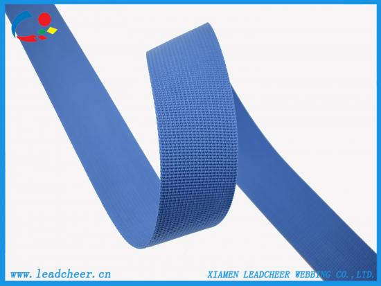 OEM factory supplied Polyester Webbing